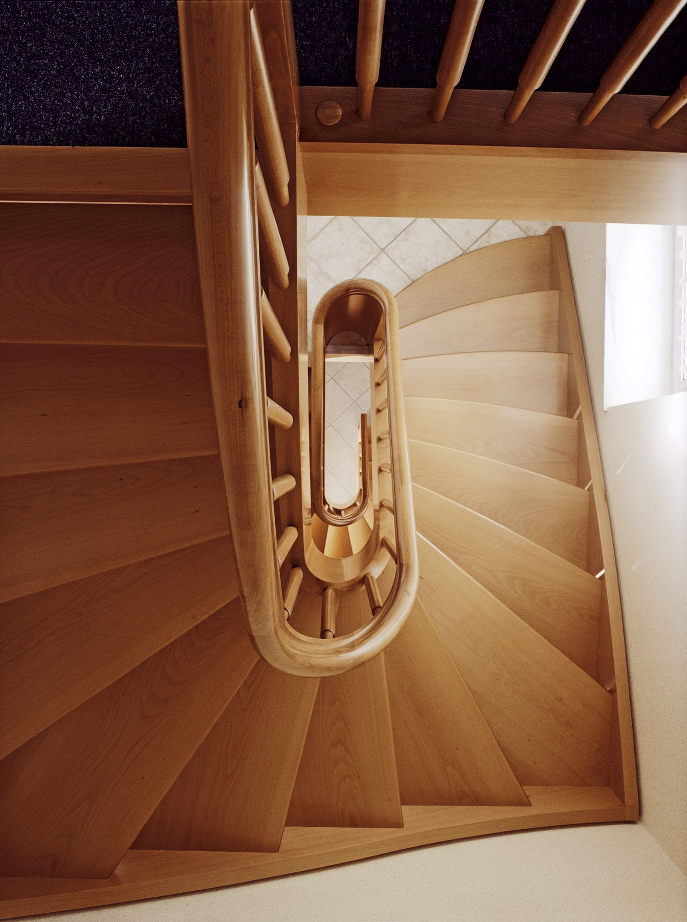 gewendelte-treppe-aus-französisches-buchenholz